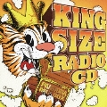 KING SIZE RADIO CD PANDORA MIX BOX