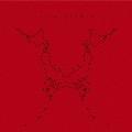 Nicheシンドローム [CD+DVD]<初回盤>