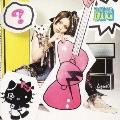 Me [CD+DVD]