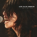 LIVE FILES 20091128 ~THE VERY BEST OF LUNKHEAD~ [CD+DVD]<初回限定盤>