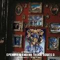 家庭教師ヒットマンREBORN! OPENING & ENDING THEME SONGS3 ~未来決戦編までのアニメ主題歌をフルで聴け!~