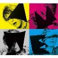 GIRLS [CD+DVD]
