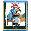 アダム・サンドラーはビリー・マジソン / 一日一善 ブルーレイ&DVDセット [Blu-ray Disc+DVD]<期間限定生産版>