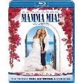 マンマ・ミーア! ブルーレイ&DVDセット [Blu-ray Disc+DVD]<期間限定生産版>