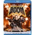 DOOM/ドゥーム ブルーレイ&DVDセット [Blu-ray Disc+DVD]<期間限定生産版>