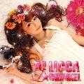 "DJ LICCA ""L☆channel"" [CD+DVD]"