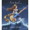 First Smile [Blu-ray Disc+SHM-CD]