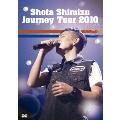 Journey Tour 2010<通常盤>