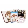 映画 マリア様がみてる 豪華版 [Blu-ray Disc+DVD]<初回限定生産版>