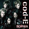 cod-E ~Eの暗号~ [CD+DVD]<初回生産限定盤>
