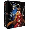 戦国BASARA弐 Blu-ray BOX<初回限定生産版>