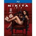 NIKITA/ニキータ <ファースト・シーズン> コンプリート・ボックス