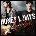 I can [CD+DVD]