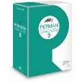 パーマン Complete Box 3
