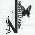 NIGHTMARE (type B) [CD+DVD]