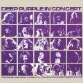 イン・コンサート 1970 & 1972<初回限定生産盤>