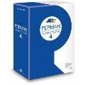 パーマン Complete Box 4