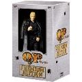 QP キューピー DVD-BOX プレミアム・エディション<初回生産限定版>