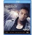 アイ,ロボット[FXXY-24232][Blu-ray/ブルーレイ] 製品画像