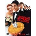 アメリカン・パイ3:ウエディング大作戦[GNBF-2921][DVD] 製品画像