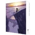 交響詩篇エウレカセブン DVD-BOX 2<期間限定生産商品>