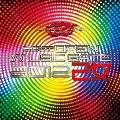[ドラゴンゲート・オフィシャル・サウンドトラック] オープン・ザ・ミュージックゲート2012 改