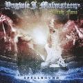 Yngwie Malmsteen/スペルバウンド~デラックス・エディション [SHM-CD+DVD] [UICN-9008]