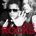 ROCKS<通常盤>