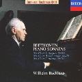 不滅のバックハウス1000: ベートーヴェン:ピアノ・ソナタ第30・31・32番<限定盤>