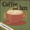 Coffee&Jazz~Cappuccino~