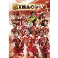 INAC TV Vol.3