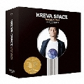 SPACE [CD+DVD+壁掛け時計]<完全生産限定盤>