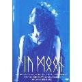 """LIV MOON LIVE 2012 """"THE END OF THE BEGINNING"""" @TOKYO SHINAGAWA STELLA BALL / 30th NOVEMBER 2012"""