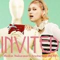 中村舞子/INVITED ~Maiko Nakamura featuring BEST~ [PCCA-3795]