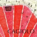 CAGIOLO