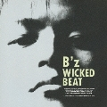 WICKED BEAT