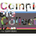 Complete Collection 2001-2004 [2CD+DVD]