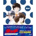 タッチ TVシリーズ Blu-ray BOX1[TBR-23218D][Blu-ray/ブルーレイ] 製品画像