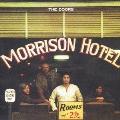 モリソン・ホテル<初回生産限定盤>