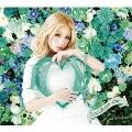 Love Collection ~mint~ [CD+DVD+スペシャルブックレット]<初回生産限定盤>