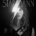 STARMANN [CD+DVD]<初回生産限定盤>