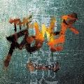 神髄-THE POWER-