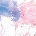 TVアニメ「アオハライド」オリジナルサウンドトラック