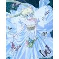 美少女戦士セーラームーンCrystal 7<初回限定版>