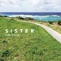 SISTER<通常盤>