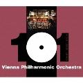 どこかで聴いたクラシック ウィーン・フィル・ベスト101 CD