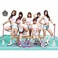 胸キュン [CD+フォトカード]<初回プレス盤/Sexy Ver./Type B>