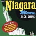 NIAGARA MOON -40th Anniversary Edition-<完全生産限定盤>