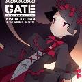 GATE~それは暁のように~<通常盤>