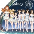 THE IDOLM@STER CINDERELLA GIRLS ANIMATION PROJECT 2nd Season 01 Shine!!<通常盤>